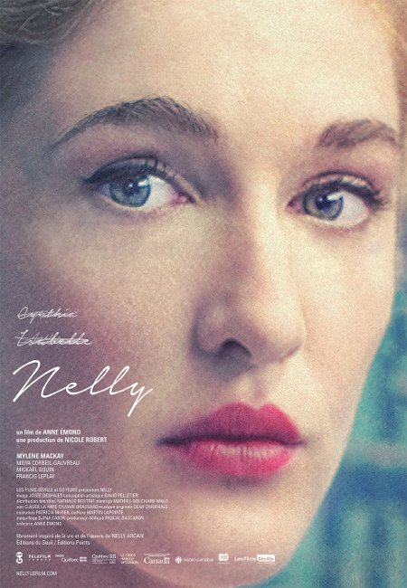nelly_affiche