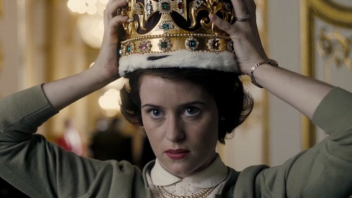 ©Netflix-The Crown