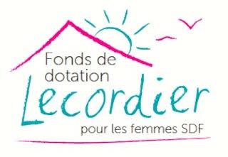 ©Fonds Lecordier - Mid&Plus