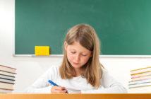 Philosopher et méditer dès l'école