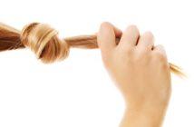 Comment démêler l'hairthérapie