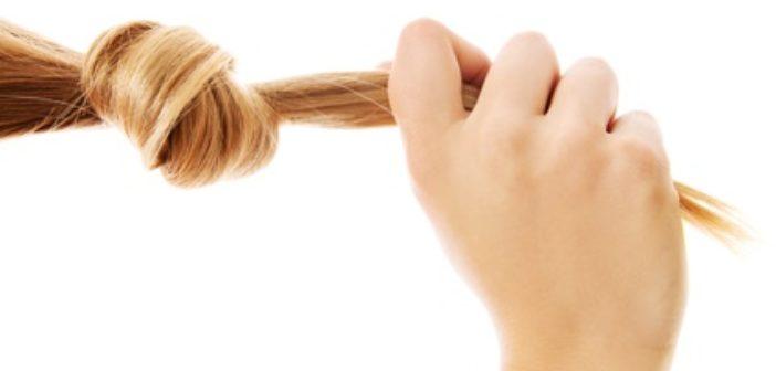 ©Fotolia-Hairthérapie-Midetplus