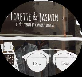 lorette1