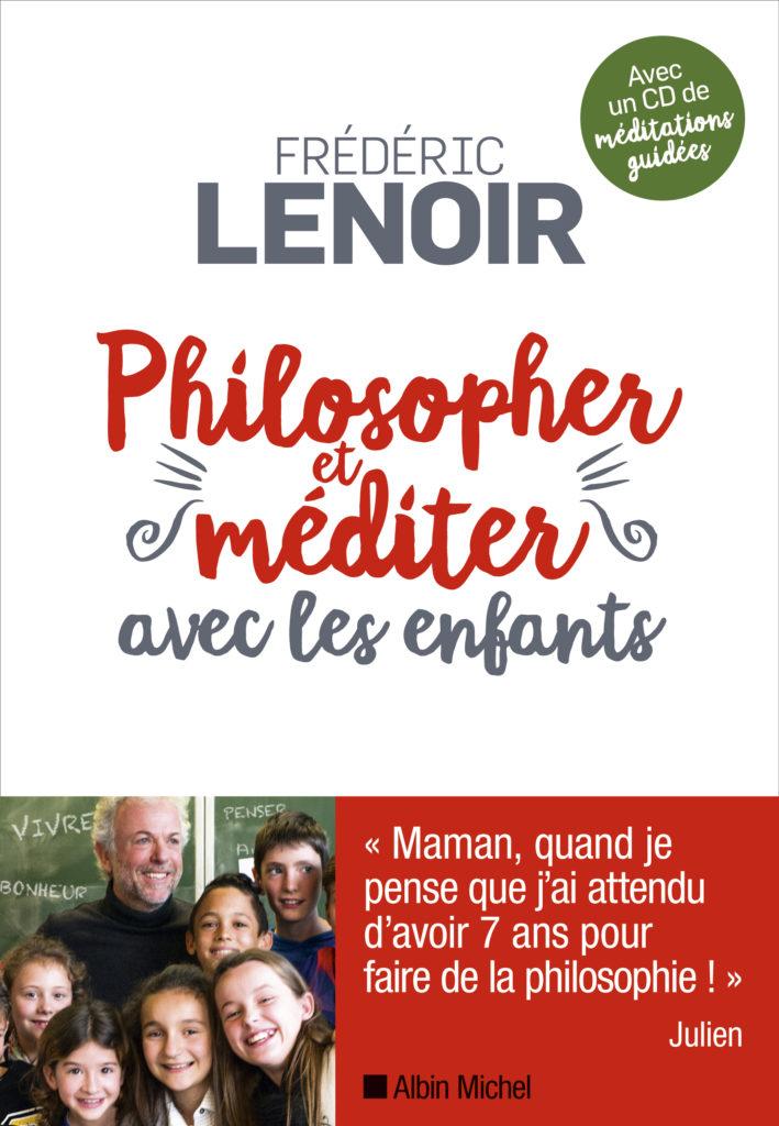 philosopher_mediter_enfants_lenoir-bande-709x1024