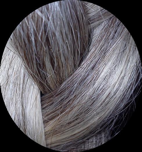 ©Fotolia-Hairthérapy-Midetplus