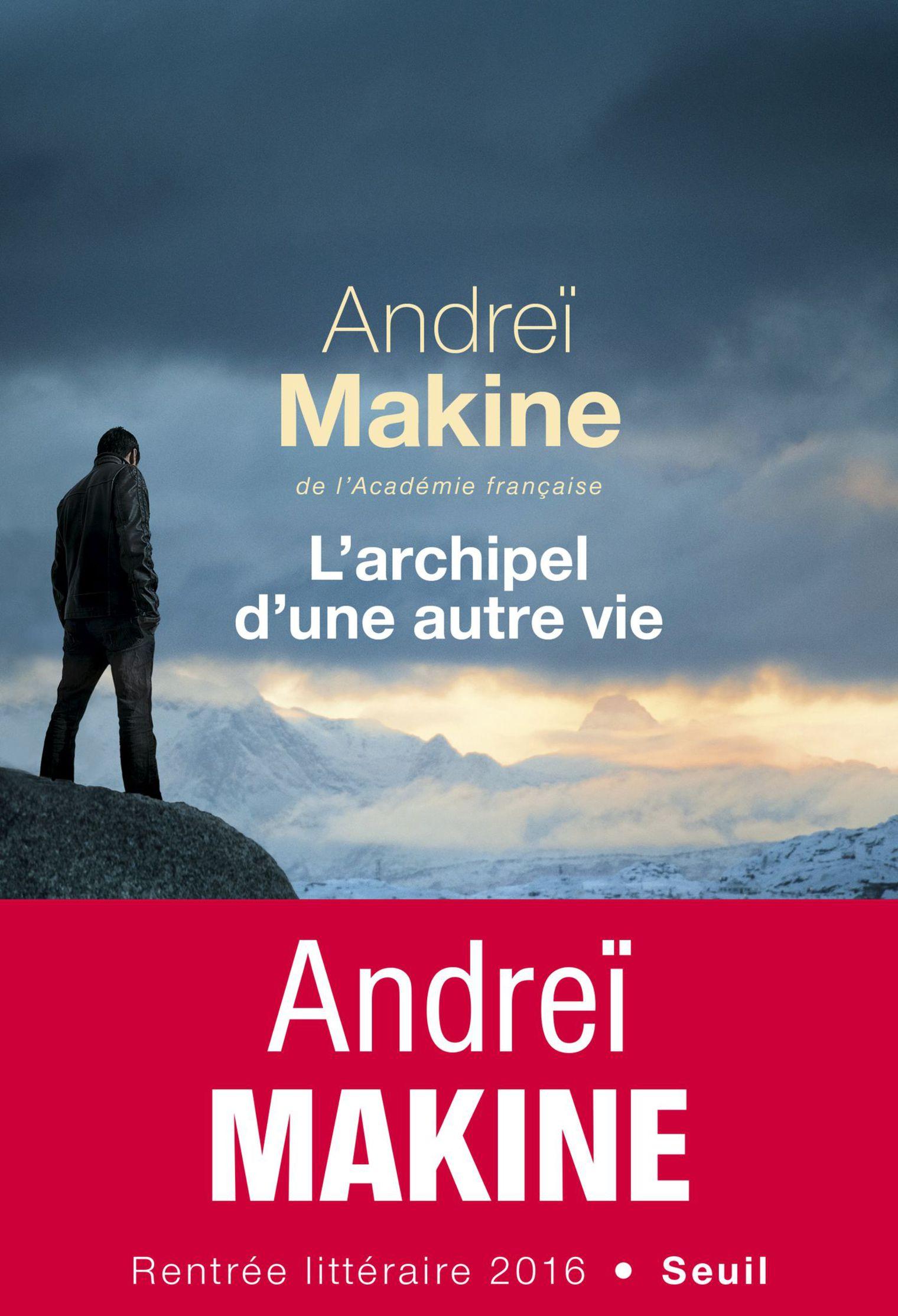 l-archipel-d-une-autre-vie-par-andrei-makine_5654787