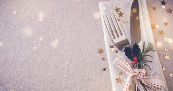 ©AdobeStock_118425572-1 - Protéger son foie pendant les fêtes