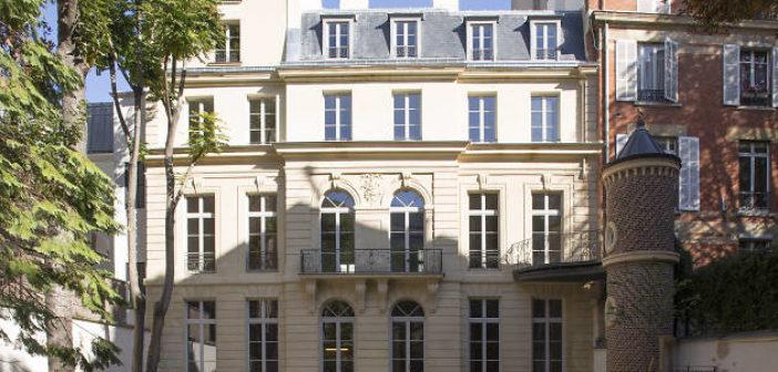 ©Le Grand Musée du Parfum