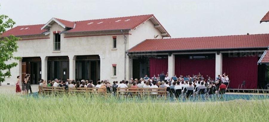 la-ferme-du-vinatier-un-lieu-de-creation-et-de-diffusion-artistique-photo-dr-1479278308