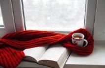Remèdes à l'hiver