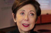 Muriel de Saint Sauveur : imprésario des femmes