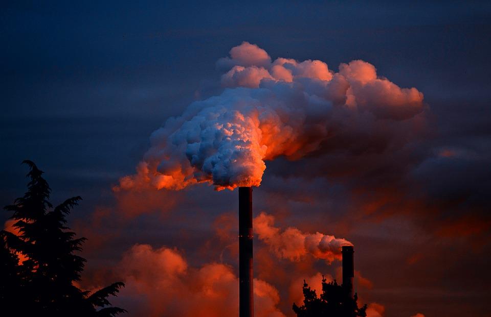 ©Pixabay-Pollution-Cerveau-Midetplus
