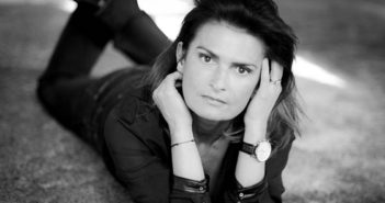 ©Astrid di Crollalanza - Sylvie Le Bihan