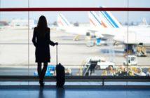 Optimiser son expatriation