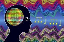 La musique multidimensionnelle