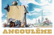 BD : impressions d'Angoulême