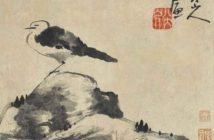 François Cheng, écouter le chant de l'âme