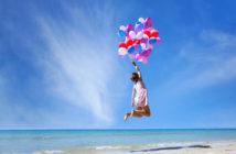 La recette du bonheur par Tal Ben-Shahar