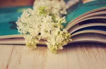 Lectures de printemps
