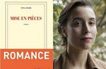Littérature : Prix Anaïs Nin 2017