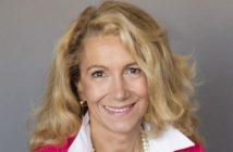 Patrizia Paterlini-Bréchot, tuer le cancer