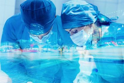 ©Fotolia- BillionPhotos.com-je suis chirurgien