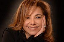 Nora Barsali, femme de défis