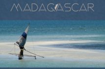 Madagascar, la diversité d'une île