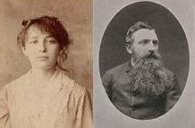 Camille ou Rodin ?