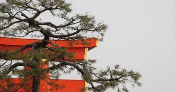 ©Christine Gautier-Fleurot-Japon-Midetplus