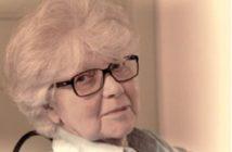 Jacqueline Peker, 1m57 d'énergie pour une homéopathe dans l'âme