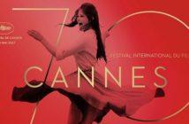 Cannes et ses perles