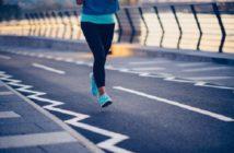 Le running est-il un sport féminin ?