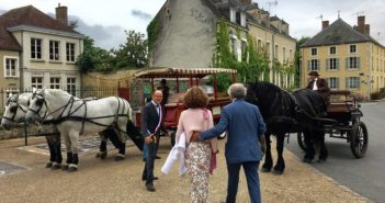 ©Mid&Plus - Mariage Plus-Vieux mariage Heu-Reux