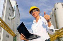 Femmes ingénieures : vers plus de parité !