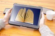 Êtes-vous plutôt papier ou ebook ?