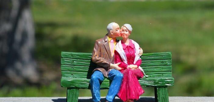 ©Pixabay - old-couple-2313286_960_720