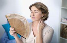 Ménopause, pour une transition toute en douceur
