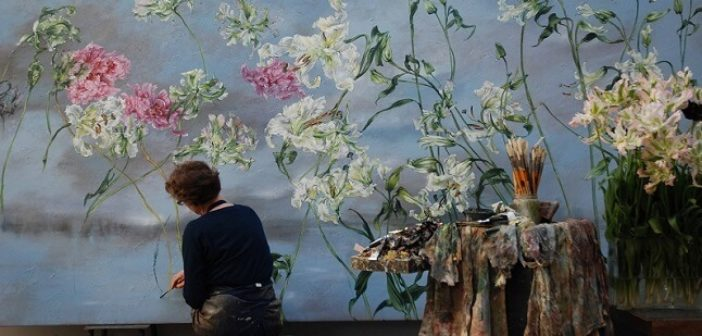 ©Claire Basler