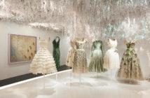Dior j'adore !