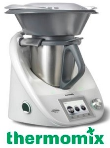 ©Thermomix - Mid&Plus