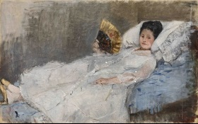 morisot_femme_eventail_marie_hubbard1874_inv200_wh