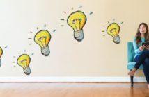 Créativité, antidote à la morosité
