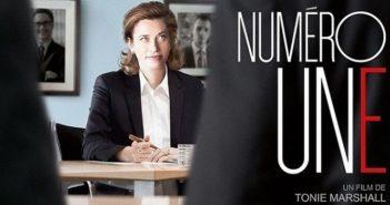 ©Numéro Une - Mid&Plus