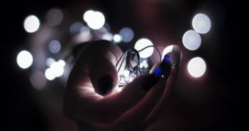 ©Pixabay light-2431269_960_720