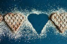 Une année sans sucre