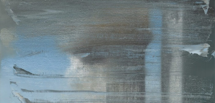 ©Gerhard Richter - September 2005 - Mid&Plus