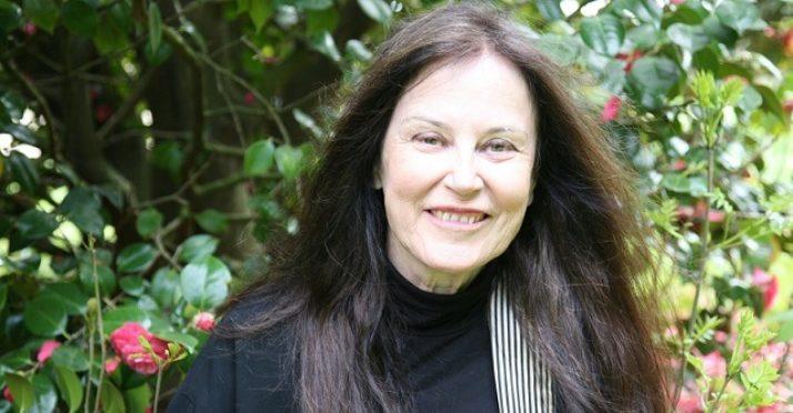 Irène Frain, ma mère mon merveilleux malheur