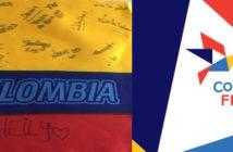 La culture colombienne à votre porte