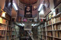 L'Algérie à livres ouverts